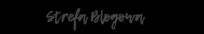 strefablogowa